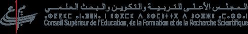 Extranet du Conseil Supérieur de l'Education de la Formation et de la Recherche Scientifique